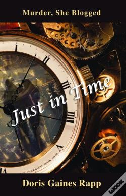 Wook.pt - Just In Time