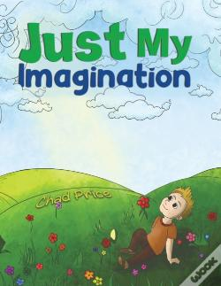Wook.pt - Just My Imagination