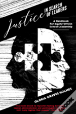Justice In Search Of Leaders