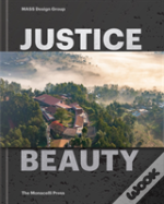 Justice Is Beauty