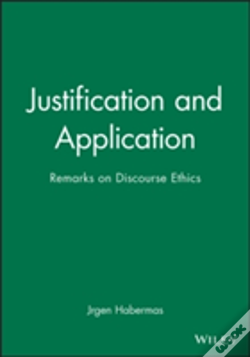Wook.pt - Justification And Application