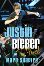 Justin Bieber The Fever