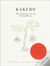 Kakebo - The Art Of Saving