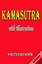 Kamasutra With Illustrations