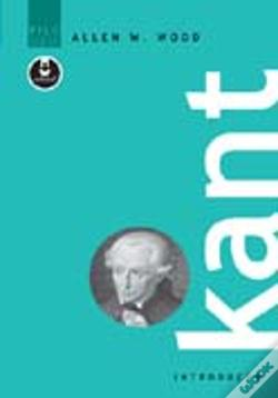 Wook.pt - Kant