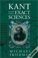 Kant And The Exact Sciences