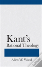 Kant'S Rational Theology