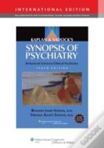 Kaplan And Sadock'S Synopsis Of Psychiatry
