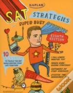 Kaplan Sat Strategies For Super Busy Students