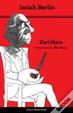 Karl Marx (Fifth Edition)