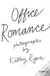 Kathy Ryan Office Romance