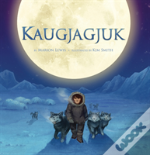 Kaugjagjuk (English)