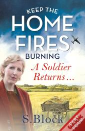 Keep The Home Fires Burning - Part Four