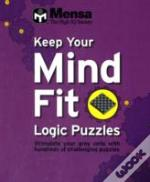 Keep Your Mind Fit Logic Puzzles