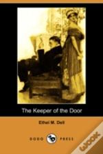KEEPER OF THE DOOR (DODO PRESS)