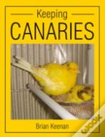 Keeping Canaries