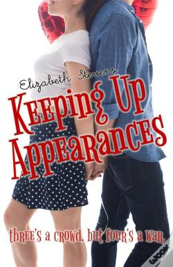 Wook.pt - Keeping Up Appearances
