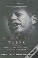 Kennedy Tapes