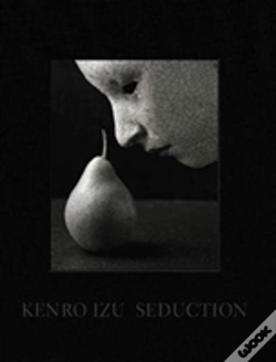 Wook.pt - Kenro Izu: Seduction