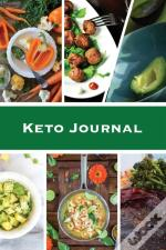 Keto Journal