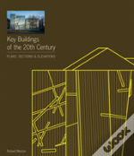 Key Buildings Of The 20th Century