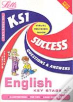 Key Stage 1 English Questions And Answers