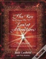 Key To Living The Law Of Attraction