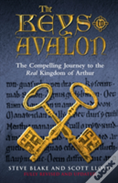 Keys To Avalon