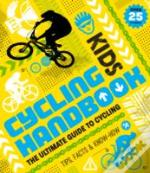 Kid'S Cycling Handbook