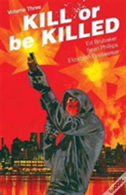 Wook.pt - Kill Or Be Killed Volume 3