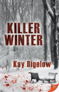 Killer Winter