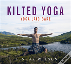 Wook.pt - Kilted Yoga