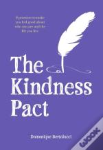 Kindness Pact