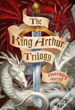 King Arthur Trilogy