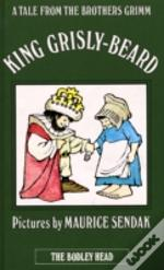 King Grisly-Beard