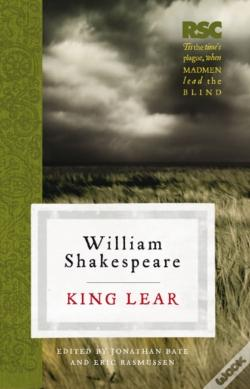 Wook.pt - King Lear