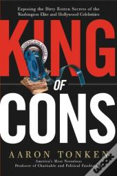 King Of Cons