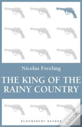 King Of The Rainy Country