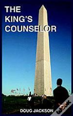 King'S Counselor