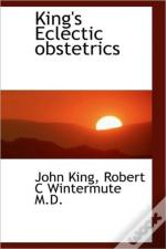King'S Eclectic Obstetrics