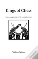Kings Of Chess