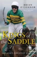 Kings Of The Saddle