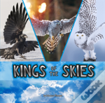 Kings Of The Skies