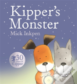 Kipper'S Monster