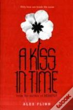 Kiss In Time A