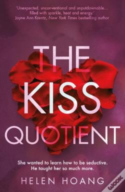 Wook.pt - Kiss Quotient