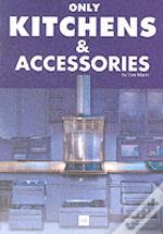 Kitchens And Accessories