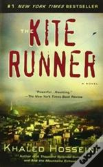 Kite Runner The Exp