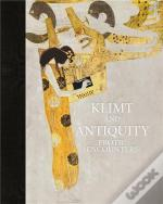 Klimt And Antiquity /Anglais