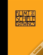 Klimt And Schiele Drawings